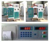 máquina concreta do teste de força 1000kn compressiva