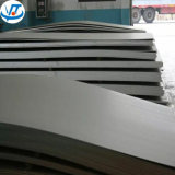 Strato eccellente dell'acciaio inossidabile di rivestimento dello specchio di buona qualità da vendere