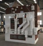 Nettoyeur d'écran d'air (machine de nettoyage de graine des graines)