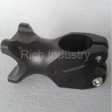 Hot Forging Bicycle Parts / Hot Forging Alumínio / Hot Forging Bicicleta / Forjamento de alumínio / Direção Knuckle / Bike Part