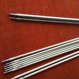 Electrodo Aws E6013 4.0*400m m del acero con poco carbono