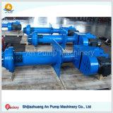 BP-Serien-vertikale versenkbare Sumpf-Schlamm-Pumpe
