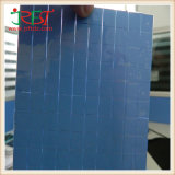 1.5W/M.K Cooling Thermal Conductive Heatsink Silicone Soft Gap Pad