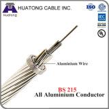 Линия проводник Transmision чуть-чуть проводника ACSR AAAC AAC Acar надземный для предложения