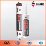 Puate d'étanchéité de silicones d'Ideabond avec l'excellente capacité adhésive (8500)