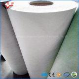 мембрана волокна полиэфира полиэтилена 0.7mm составная водоустойчивая для комнаты ливня