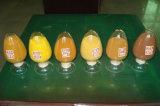 Grootste PAC Fabrikant 30% het Chemische product van de Behandeling van het Water