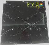 F6a047 Verglaasde Marmeren Tegel 600X600mm van de Vloer van het Porselein