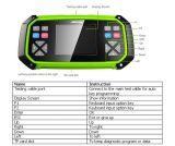 Obdstar X300 PRO3 Schlüsselmeister mit Immobiliser + Entfernungsmesser-Einstellung +Eeprom/Pic+Obdii