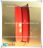 Str.-Stahlrad der schlauchlosen Felgen-14.00X4.50j mit Ts16949/ISO9001: 2000