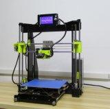 기계를 인쇄하는 2017 최신 판매 탁상용 디지털 Fdm Reprap Prusa I3 3D