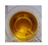 300mg/Ml 테스토스테론 Enanthate 대략 완성되는 기름