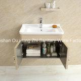 Buona qualità del ODM e dell'OEM e vanità cinese poco costosa della stanza da bagno
