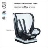 Freie Probe - Baby-Sicherheits-Auto-Sitz mit Bescheinigung ECE-048613