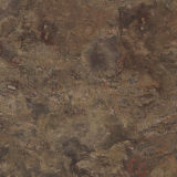 Ladrilho de vinil / Vinyl Flooring / Vinyl Clique