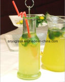 ISO zugelassene 350ml 500ml Getränkeglasflaschen
