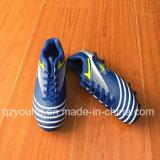 2017 Form-Fußball-Schuhe für Verkauf