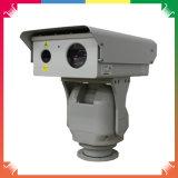 HD Lens를 가진 600m Range Monitoring를 위한 IR Laser Night Vision Camera