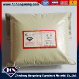 황색과 Green Synthetic Diamond Powder