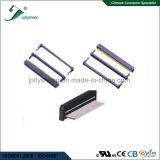 Connettore dello zoccolo del passo 2.0mm IDC