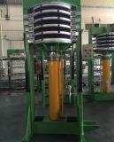 加硫するオートバイのタイヤ出版物機械を治す