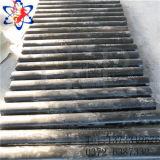 tubo del rodillo de la poliamida de la resistencia térmica 130centigrade