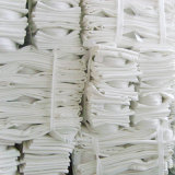 Sacchetto filtro del poliestere di filtro dell'aria