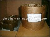 Grampos de retenção (DIN471/DIN472)