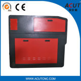 Láser grabado de la máquina de corte / grabador de láser y cortador para la venta