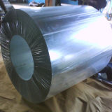 Acero galvanizado de acero Dx51d de la placa de acero del surtidor de SGCC China