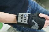 Портативный Massager запястья руки