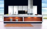 طلاء لّك مطبخ تصميم ([زّ-011])