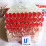 Acetato de Hexarelin del polvo del péptido de los esteroides del edificio del músculo de la pureza del 98%