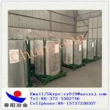 Fatto in Ca-Tecnico di assistenza Cored Wire Vertical Coils della Cina Factory
