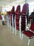 حارّ عمليّة بيع قوّة بحريّة اللون الأزرق مطعم ينجّد كرسي تثبيت