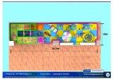 cour de jeu 20140612-033-C-1 d'intérieur