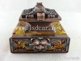 Refraîchissant d'air de véhicule, portée de parfum (JSD-J0064)