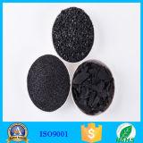 Зернистые изготовления активированного угля для сбывания