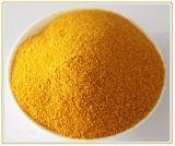 Clorohidrato de aluminio para el producto químico CAS No. 11097-68-0/114442-10-3 del agua de la piscina
