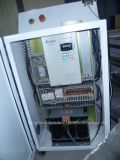 Machines de travail du bois de commande numérique par ordinateur de haute précision pour l'aluminium