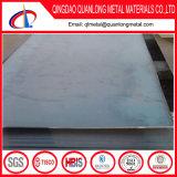 Placa de aço resistente de /Wear da placa de grande resistência do desgaste Ar400 500 600