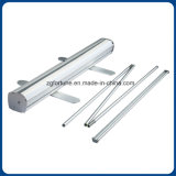 Good Market Aluminium Roll up Stand