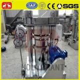 De Machine van de Extractie van de Olie van de tarwekiem