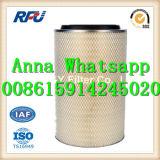 Filtro de aire para hombre usado en camión (81.08304-0032)