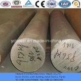 Preço quente da barra redonda de aço inoxidável do vendedor