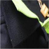 2014 جودة عالية قميص بولو الصين الصانع