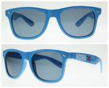 De Zonnebril van de manier (GB010)