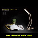 Note LED Auge-Schutz Anzeigen-Tisch-Lampe