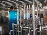 2017new de Sterilisator van UHT van het Type van Plaat van het ontwerp (ace-sjj-071591)