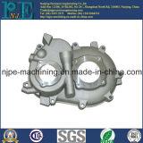 La pression en aluminium très demandée des pièces de moulage mécanique sous pression